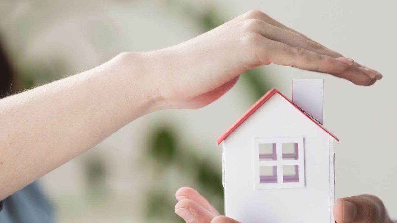 agevolazioni e abusi edilizi